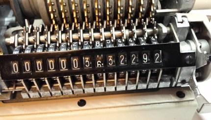 a211a1d0a86f38f9ade031e061904380 - Electrogeek