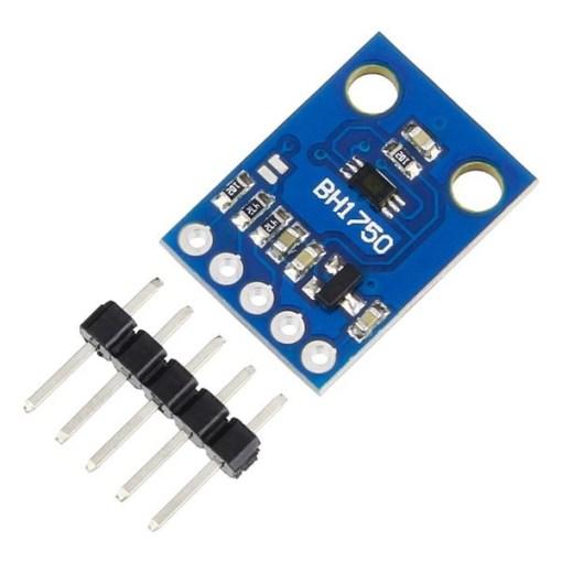 ad290 2 f9d23dcd f73d 421f b6ad ba034b093da8 - Electrogeek