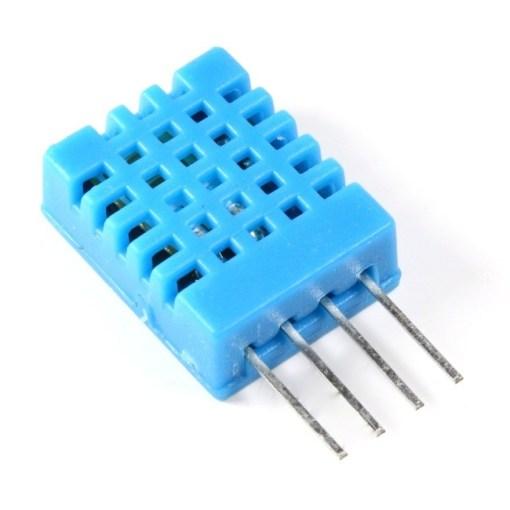 dht11 ebabcc27 d579 4068 98f3 1e35f011a5cf - Electrogeek