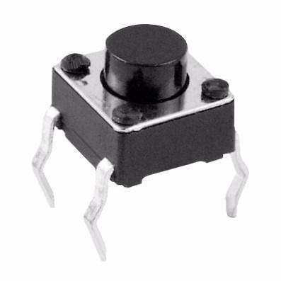 push button boton de presion toque simple 4 pines d nq np 756705 mlm25074907450 092016 f b1b527a3 bd5c 4d19 b031 4b6905fae154 - Electrogeek
