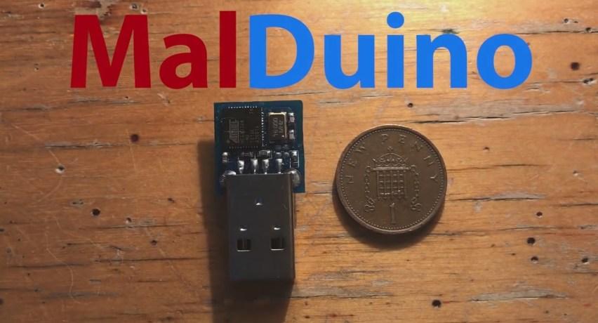 1d6195b413986b9f79f1400553491663 - Electrogeek