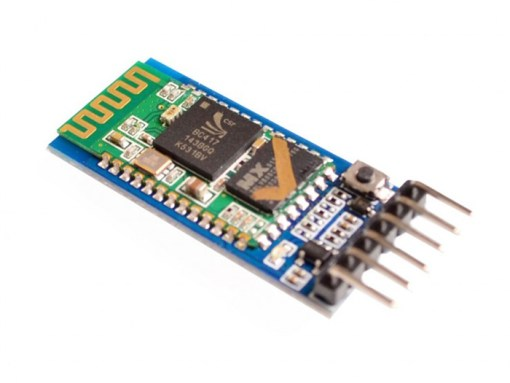 lcbthc5 - Electrogeek