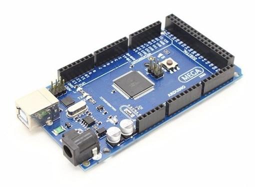 arduino mega 2560 r3 cable usb d nq np 855189 mla25635514793 052017 f ce147cf6 4350 48f3 8619 6a015251ef5c - Electrogeek