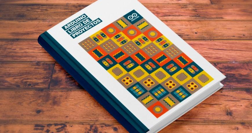 book - Electrogeek