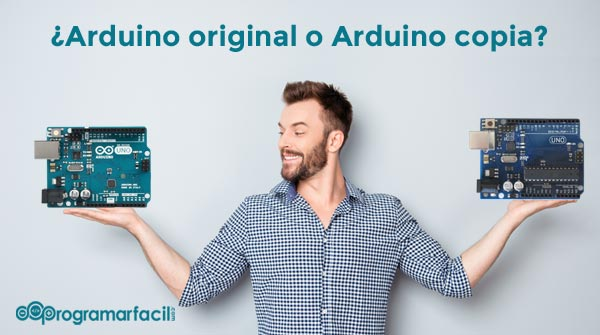 comprar arduino original o arduino copia tu eliges 5c82b3fd03958 - Electrogeek