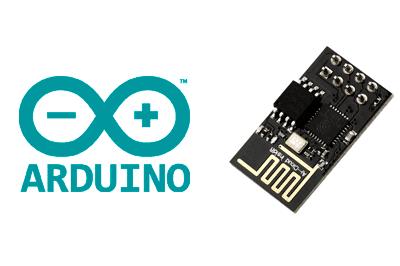conectar arduino por wifi con el modulo esp8266 esp01 5c813efa3098f - Electrogeek