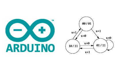 implementar una maquina de estados finitos en arduino 5c81397fea3ea - Electrogeek