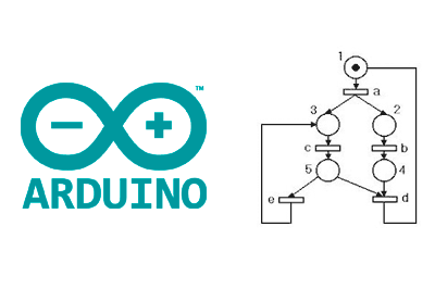 implementar una red de petri en arduino 5c81393508faa - Electrogeek