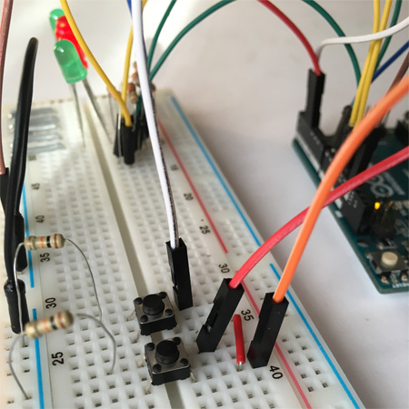 interrupciones con arduino a traves de un ejemplo practico 5c82b5d4c7fca - Electrogeek