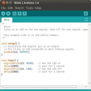 tipos de datos en arduino 5c82ba6161c40 - Electrogeek