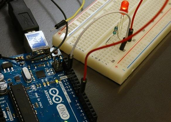 arduino i2c 5 5 1 5ca4994e648c5 - Electrogeek