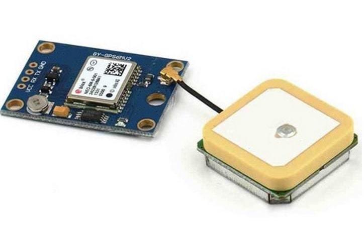 modulo gps e interfaz con arduino uno aun no hay puntuaciones 5cc19a361d1a7 - Electrogeek
