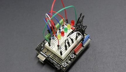 time functions y interrupts functions en arduino aun no hay puntuaciones 5ca9dfabc8d03 - Electrogeek