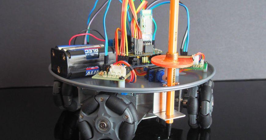 F0HBJZMJSUP07X7.LARGE - Electrogeek