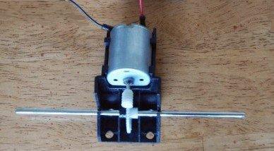 control de motores cc 5d65351ec3326 - Electrogeek