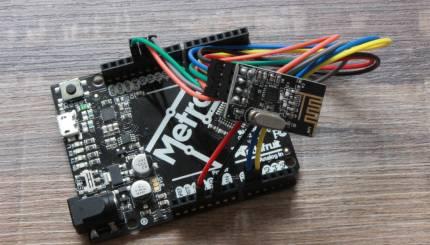 nrf24l01 comunicacion de dos arduino por radiofrecuencia 5d652e8a3a9ee - Electrogeek