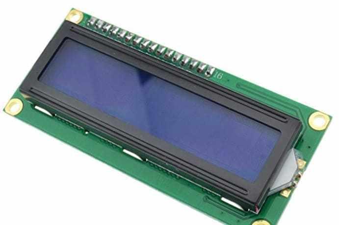 como usar un lcd de 16x2 caracteres con arduino 5 5 1 5db5fd4bed011 - Electrogeek