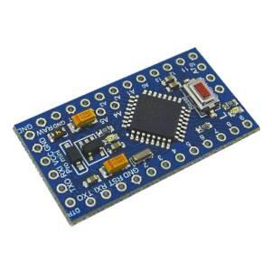 arduino pro mini 5v generico - Electrogeek
