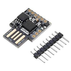 c1e8caa7 e6ec 4115 960c 78157ef01142 - Electrogeek