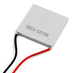 peltier 1 - Electrogeek