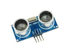 sensor ultrasonico arduino hc sr04 distancia robotica 1665 2039 - Electrogeek