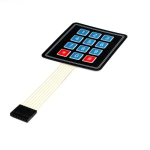 teclado matricial 4x3 mexico jalisco guadalajara df02cada 98ac 42c8 8c9f 52220dd28db4 700x700 - Electrogeek