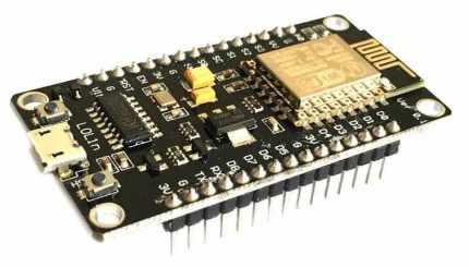 3 pasos para conectar un esp8266 a tu wifi para proyectos de iot 5efa4e41c5d29 - Electrogeek