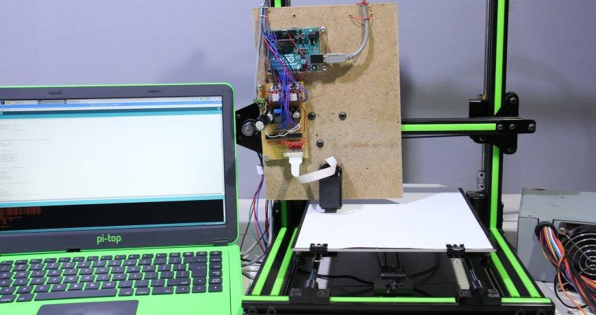la impresora de inyeccion de tinta basada en arduino lenta pero seguramente hace el trabajo 5ee81ac8190af - Electrogeek