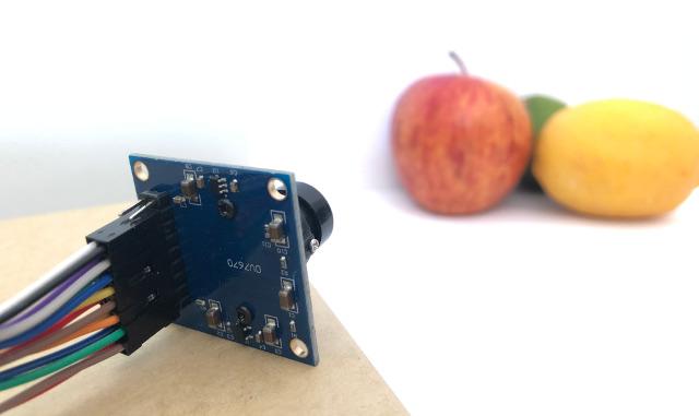 vision artificial con modulos de camara de bajo costo 5ef3f1653ff84 - Electrogeek