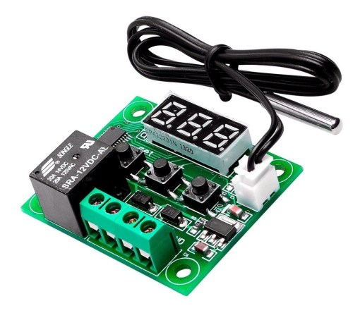 modulo termostato digital programable con display w1209 D NQ NP 605058 MLA32213724999 092019 F 2 - Electrogeek