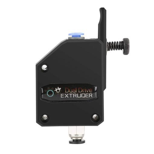 51IAzJ83vL. SL1200 - Electrogeek