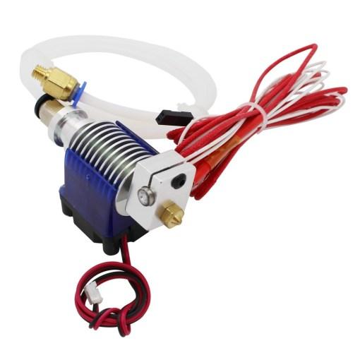 extrusor completo v6 j head hotend bowden impresora 3d nuevo D NQ NP 704881 MLM26503149013 122017 F - Electrogeek