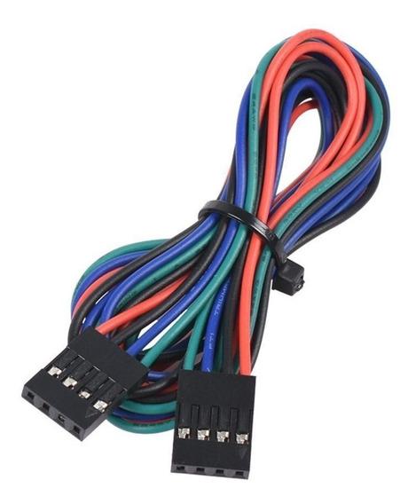 D NQ NP 877560 MLM32620453164 102019 W - Electrogeek