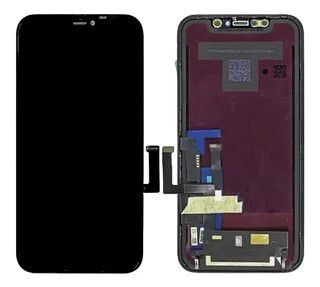 modulo iphone 11 pro a2215 a2217 a2160 negro incell tactil pantalla touch display 607dd548db85b - Electrogeek