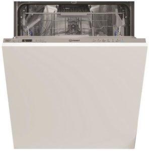 7 meilleurs lave vaisselle encastrables