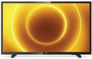 les 7 televisions 1er prix discount