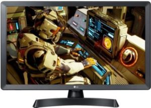 https www electroguide com les 7 marques de television pas cher