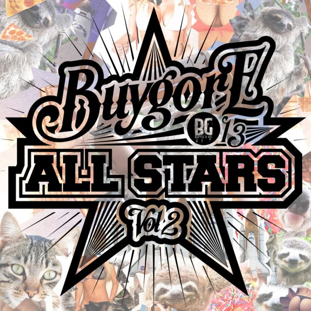 Buygore-All-Stars-Final-1024x1024