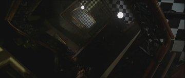 darkcity_staircase
