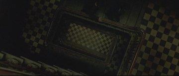matrix_staircase