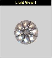 light view 1