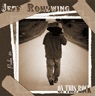 Jeff Rohlwing
