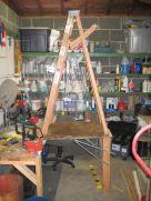 ladder test