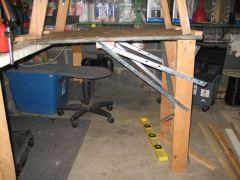 truss construction