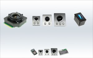Electrone-Products-Slider-03