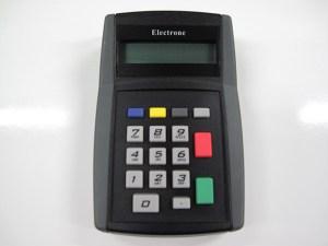 Model-735-Desktop-Keypad-with-Display