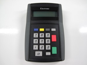 Model-735-Desktop-Keypad-with-Display