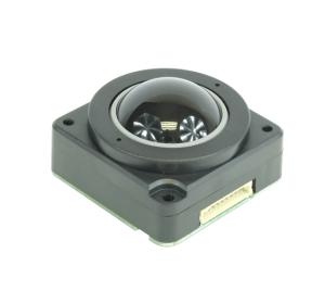 P38-Ultra-Compact