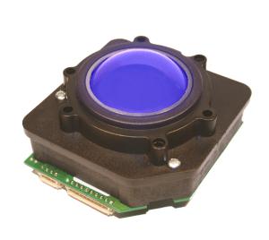 P50-Backlit-Blue trackball