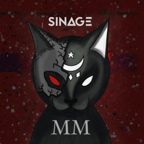 Sinage – MM